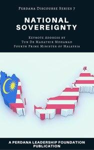 National-Sovereignty-original