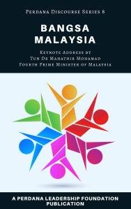 Bangsa-Malaysia-Generic