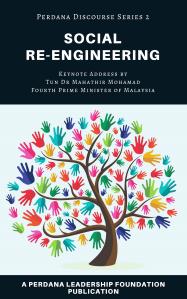 PDS2 Social ReEng Book Cover
